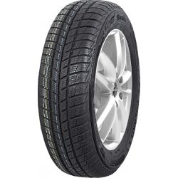 165/65 R14 79 T Barum Polaris 5