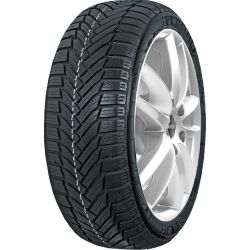 195/60 R16 89 H Michelin Alpin 6