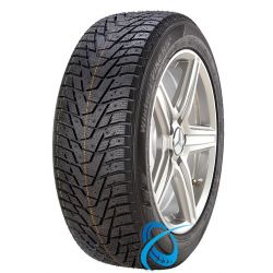 205/70 R15 96 T Hankook Winter i*Pike RS2 W429 (под шип)
