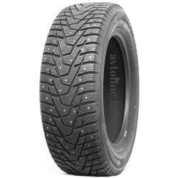 215/55 R16 97 T Hankook Winter i*Pike RS2 W429 (шип)