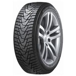 Зимние шины Hankook Winter i*Pike RS2 W429