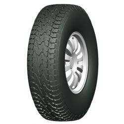 285/50 R20 116 T Habilead AT5