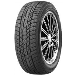 215/60 R17 96 T Nexen WinGuard Ice Plus WH43
