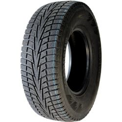 265/50 R20 107 T Hankook Winter i*Cept X RW10