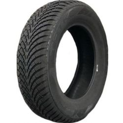 185/65 R15 92 T Tatko Winter Vacuum