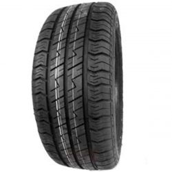 185/60 R12 C 104 N Compass CT7000
