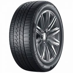 305/35 R21 109 V Continental ContiWinterContact TS860S