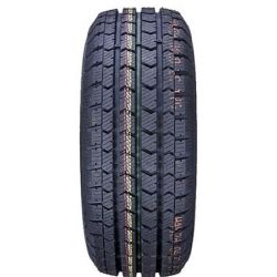 215/70 R15C 109/107 R Windforce Snowblazer Max