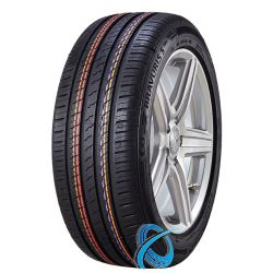 185/60 R14 82 H Barum Bravuris 5 HM
