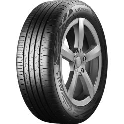 205/65 R16 95 H Continental Ecocontact 6