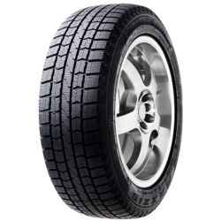 205/60 R16 92 T Maxxis Premitra Ice SP3