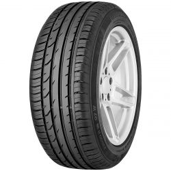 195/60 R16 89 H Continental ContiPremiumContact 2