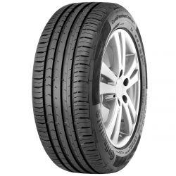 225/60 R17 99 H Continental ContiPremiumContact 5 SUV