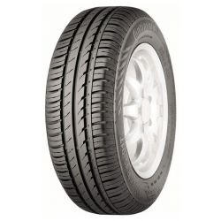 155/60 R15 74 T Continental ContiEcoContact 3