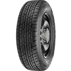 165/70 R14 81 T Achilles Winter 101X