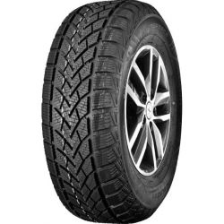 165/70 R14 85 T Windforce Snowblazer