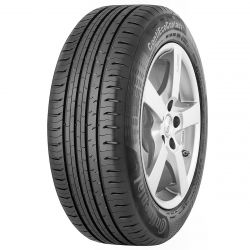 195/60 R15 88 H Continental ContiEcoContact 5