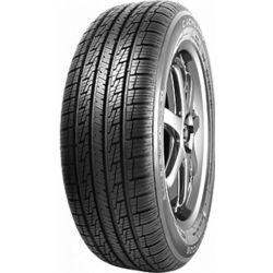 235/60 R16 100 H Cachland CH-HT7006