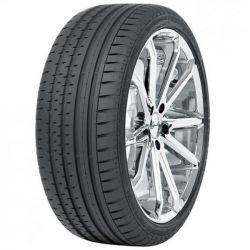 205/55 R16 91 V Continental ContiSportContact 2