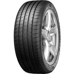 245/45 R18 100 Y Goodyear Eagle F1 Asymmetric 5