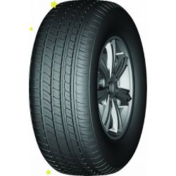 225/45 R17 94 W Cratos Roadfors UHP