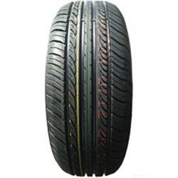 175/70 R14 88 T Cratos Roadfors PCR