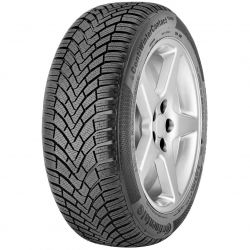 165/65 R15 81 T Continental ContiWinterContact TS 850