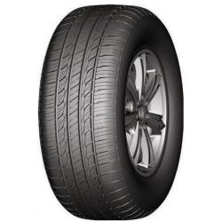 245/70 R16 107 H Cratos Roadfors H/T