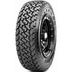 255/70 R16 115/112 Q Maxxis AT-980 Bravo