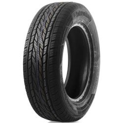 225/65 R17 102 H Continental ContiCrossContact LX 2