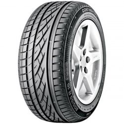 185/55 R16 87 H Continental ContiPremiumContact