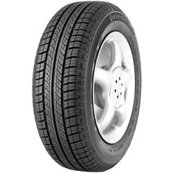 145/65 R15 72 T Continental ContiEcoContact EP