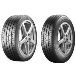 205/55 R16 91 V Gislaved Ultra Speed 2