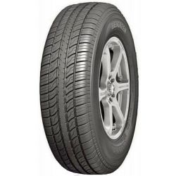 165/80 R13 83 T Evergreen EH22