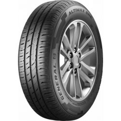195/65 R15 91 V General Altimax One