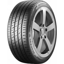 245/40 R20 99 Y General Altimax One S
