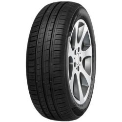 155/80 R12 77 T Imperial EcoDriver 4