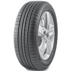155/60 R15 74 H Evergreen EH226