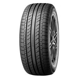165/65 R14 79 T Evergreen EH23