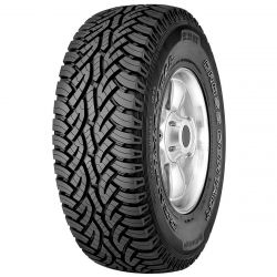 Шины 215/65 R16 98 T Continental ContiCrossContact AT