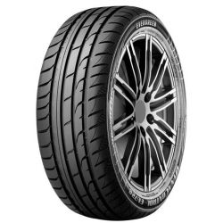 215/45 R18 93 W Evergreen EU728