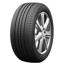 165/70 R13 79 T Kapsen ComfortMax AS H202