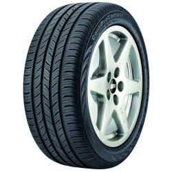 215/55 R18 94 H Continental ContiProContact