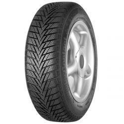 175/55 R15 77 T Continental ContiWinterContact TS 800