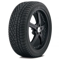 245/75 R16 111 Q Continental ExtremeWinterContact