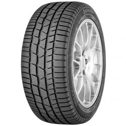 235/55 R17 99 H Continental ContiWinterContact TS 830P