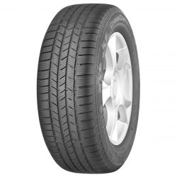 235/65 R18 110 H Continental ContiCrossContact Winter