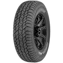 265/75 R16 116 T Hankook Dynapro AT2 RF11