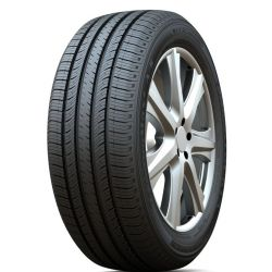 205/75 R15 97 T Habilead TouringMax+ AS H201