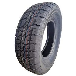 215/75 R15 100 T Cratos RoadFors A/T